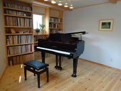 klavierzimmer2