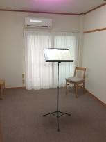 フルート教室